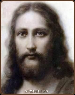أَحكامُ الرب غير احكام البشر ..