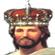 برجك المسيح الخميـــس الموافق سبتمبر